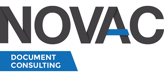NOVAC_Document Consulting