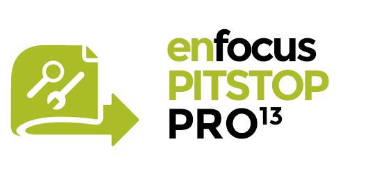 enfocus_pitstop_Pro