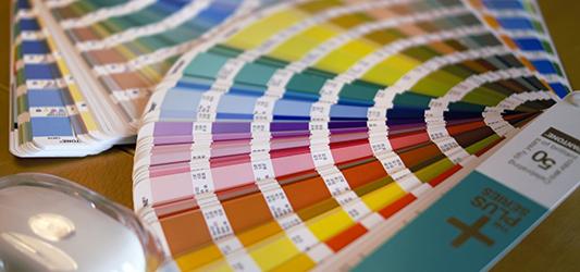 Color_RIP
