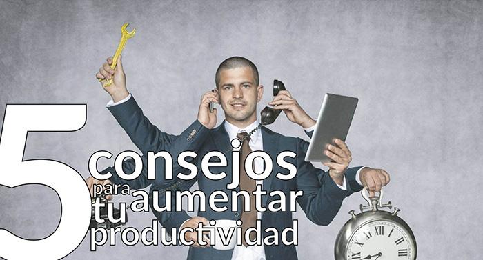 productividad-1