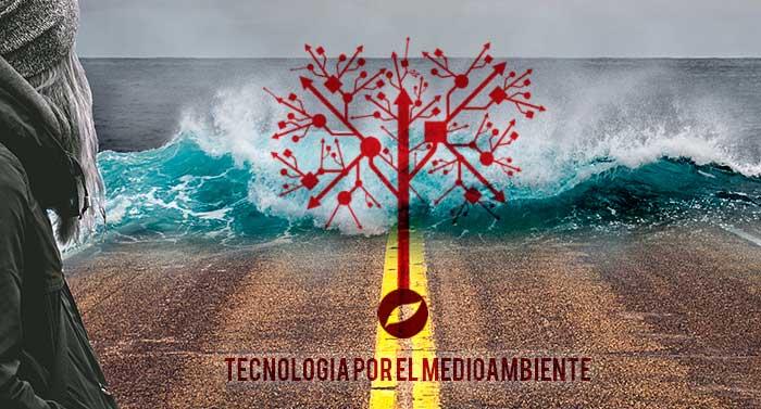 tecnologia_medioambiente